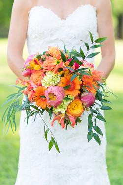 Wedding(349)
