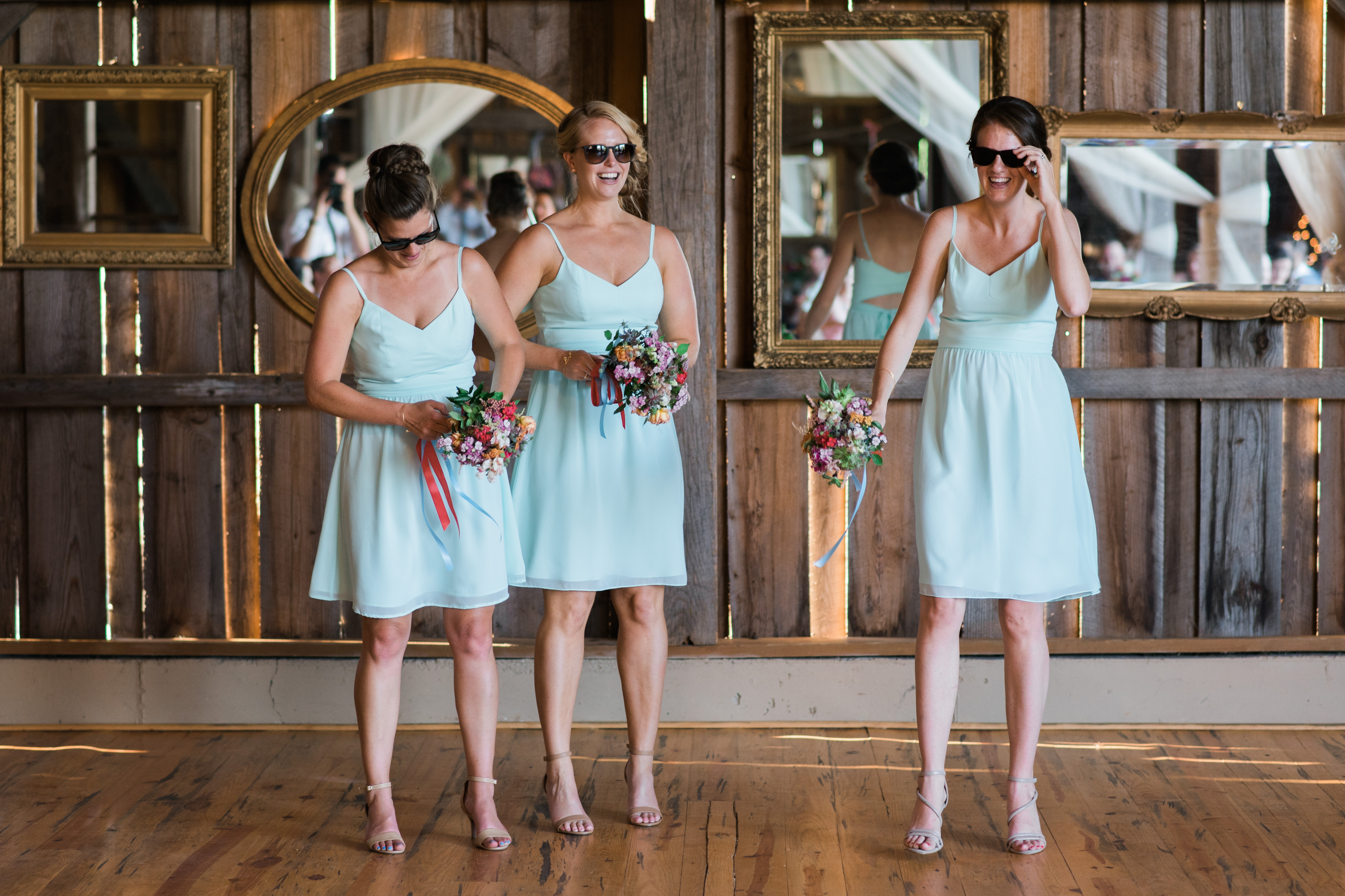 wedding201606110568