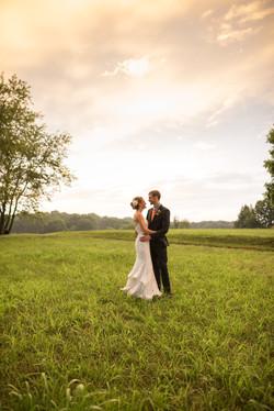 Wedding(910)