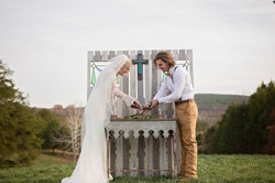 Bergin_Wedding333