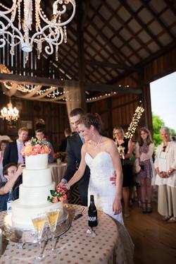 Wedding(865)