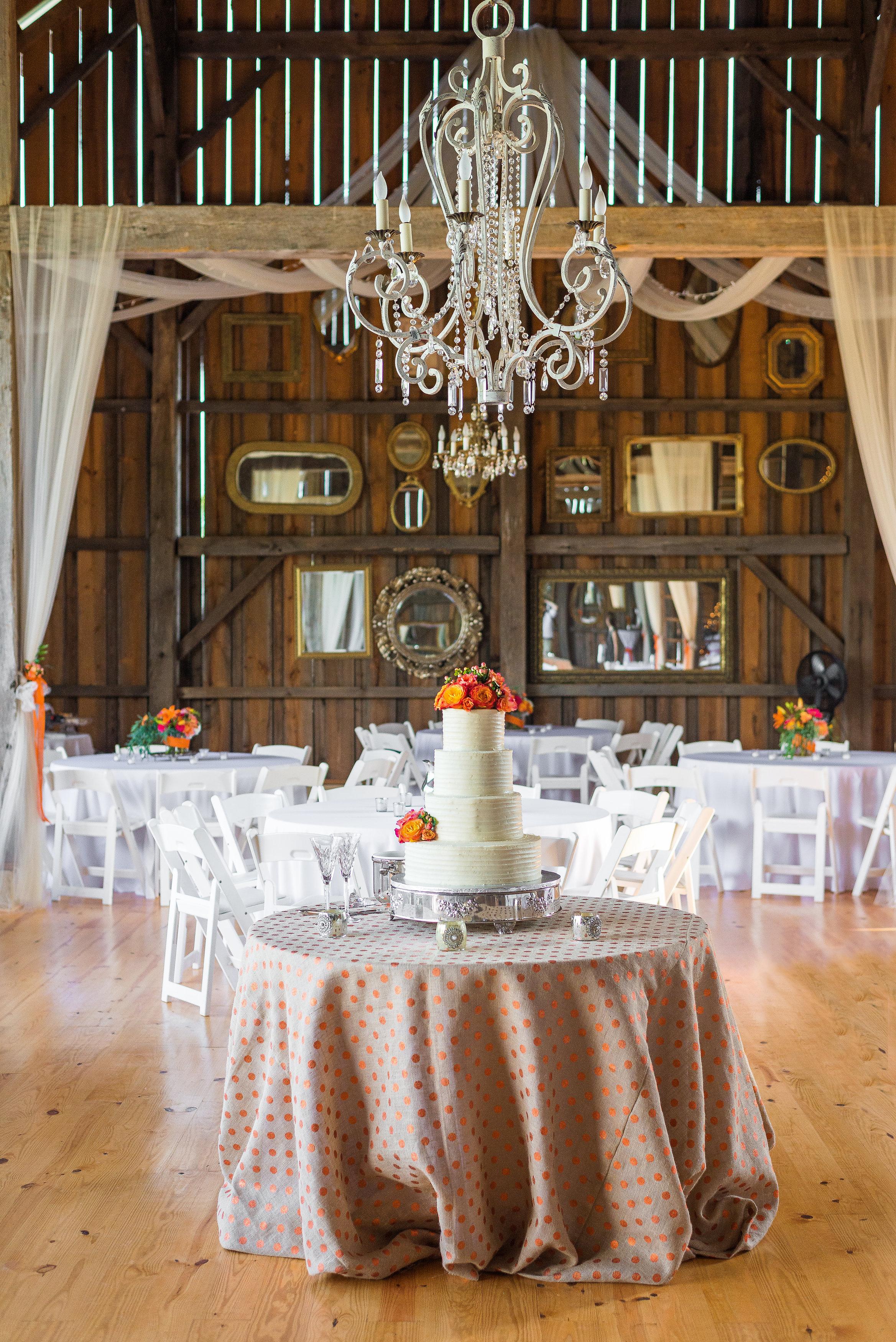 Wedding(499)