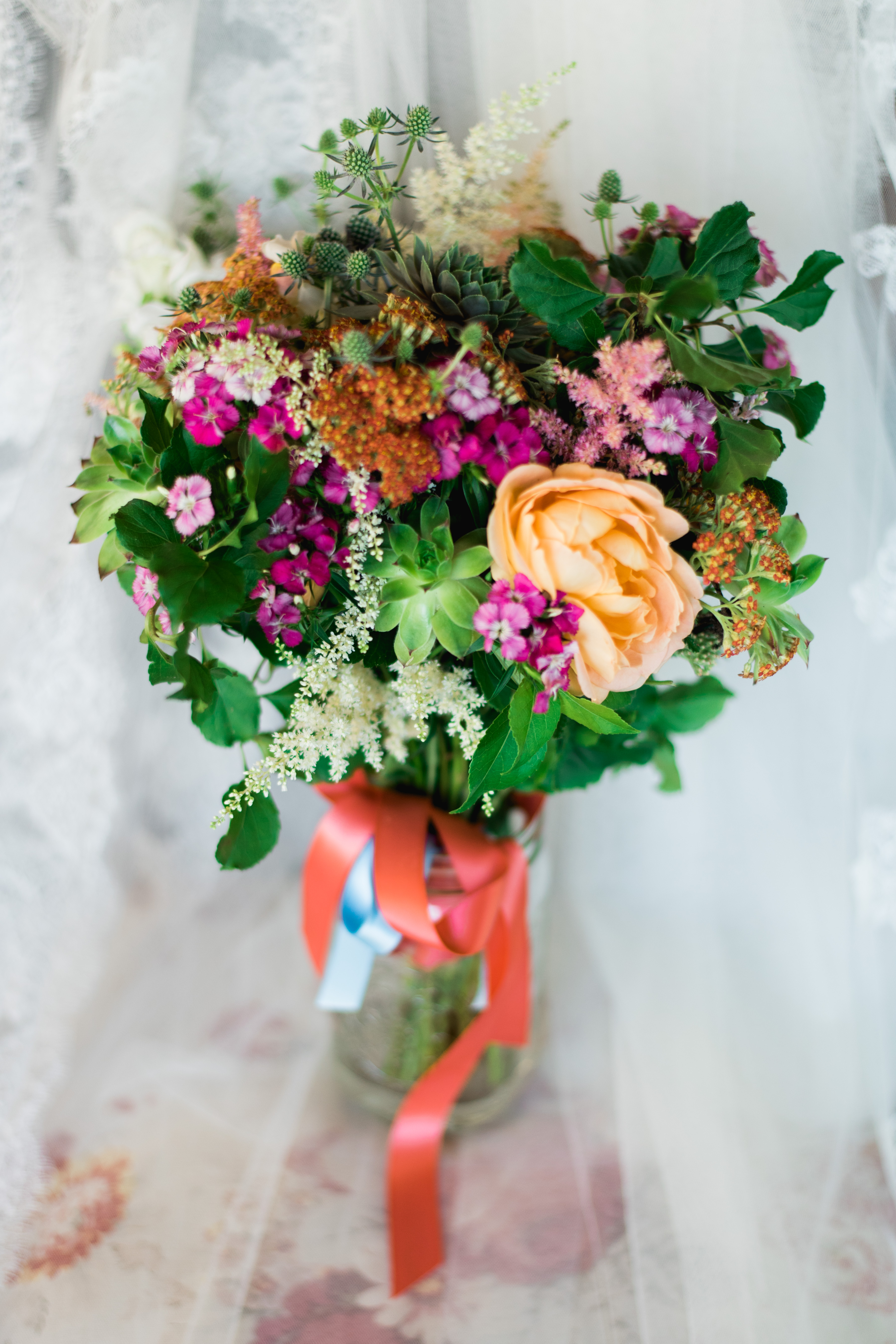 wedding201606110070