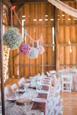 wedding201606110341