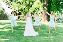 wedding201606110277