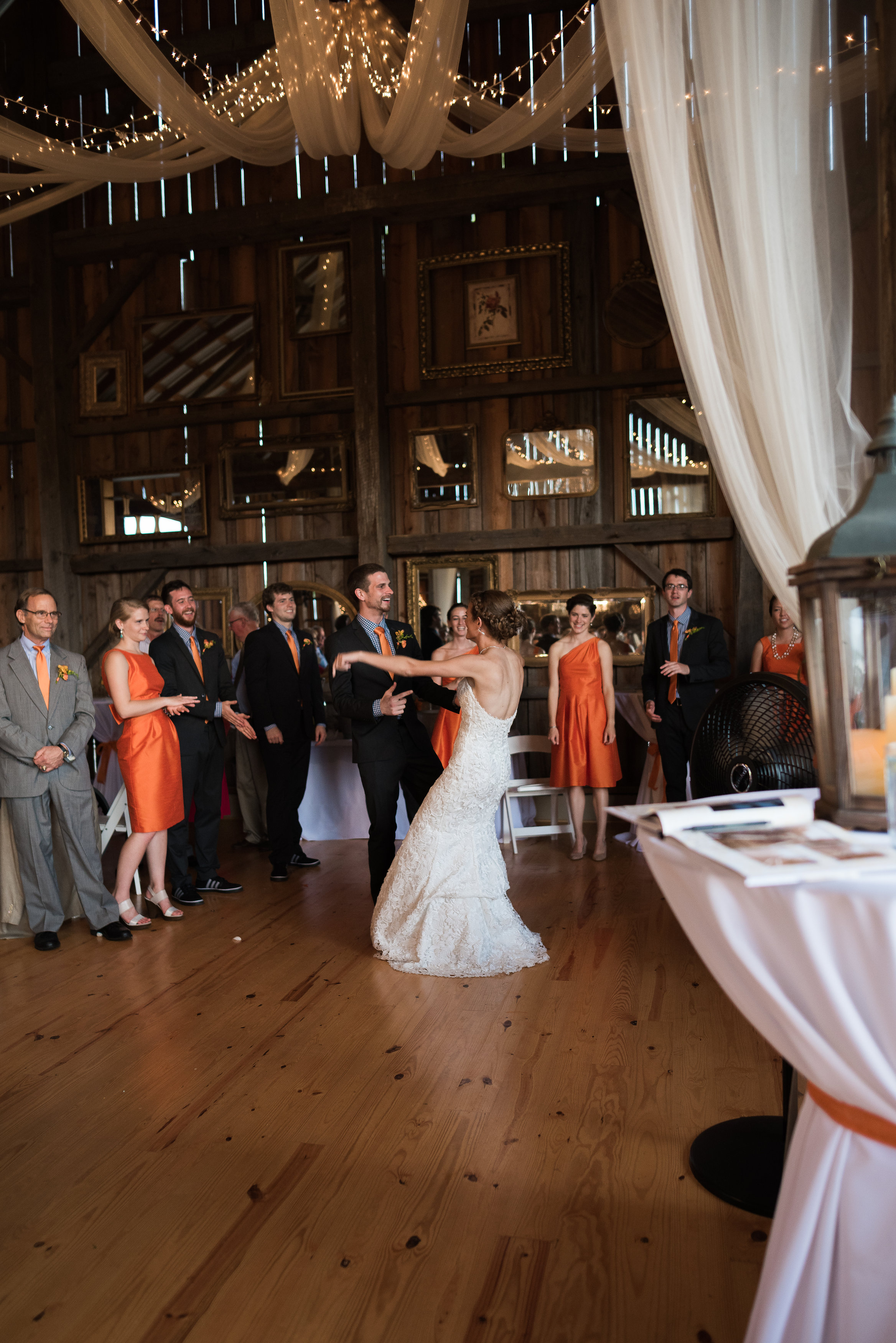 Wedding(774)