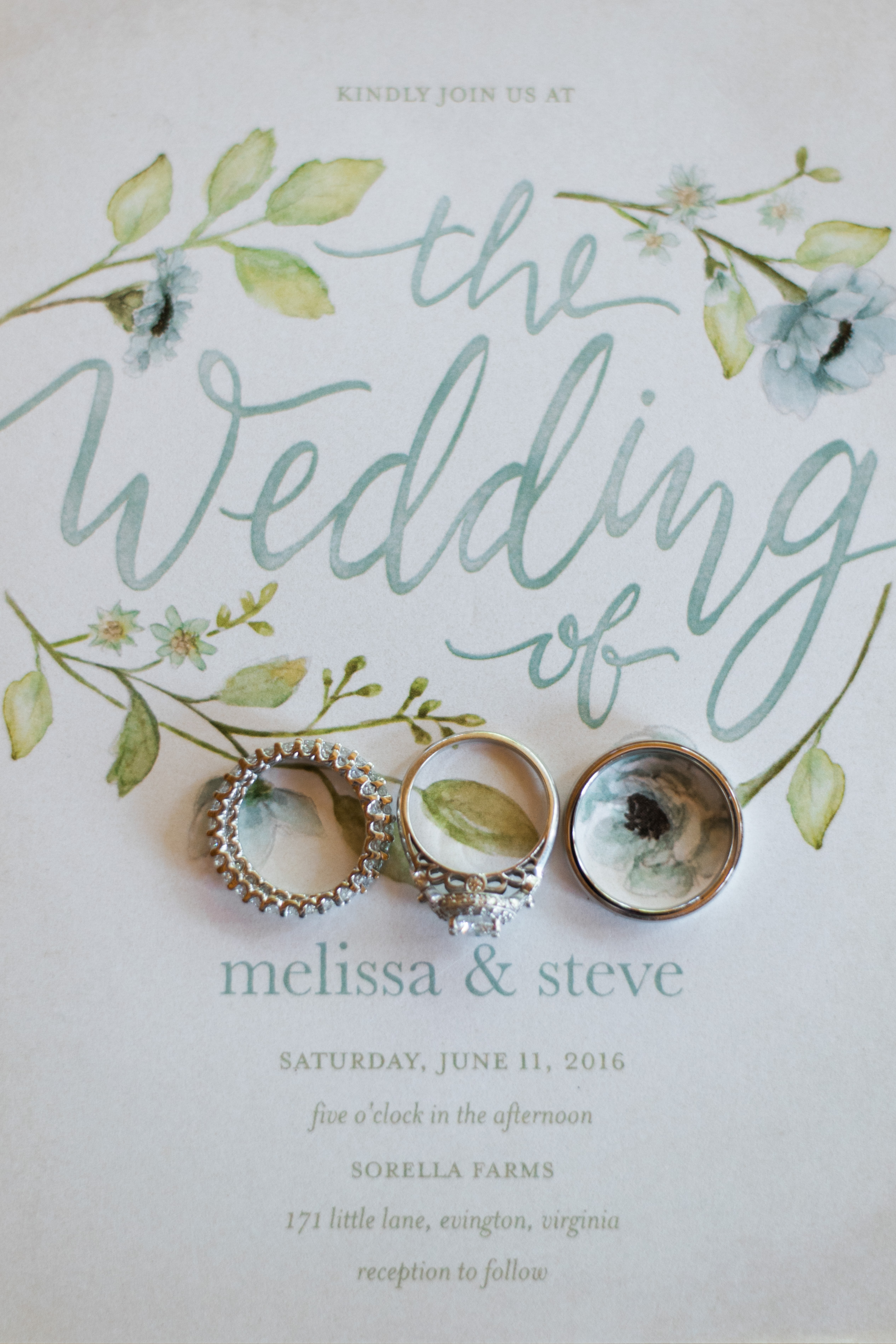 wedding201606110085