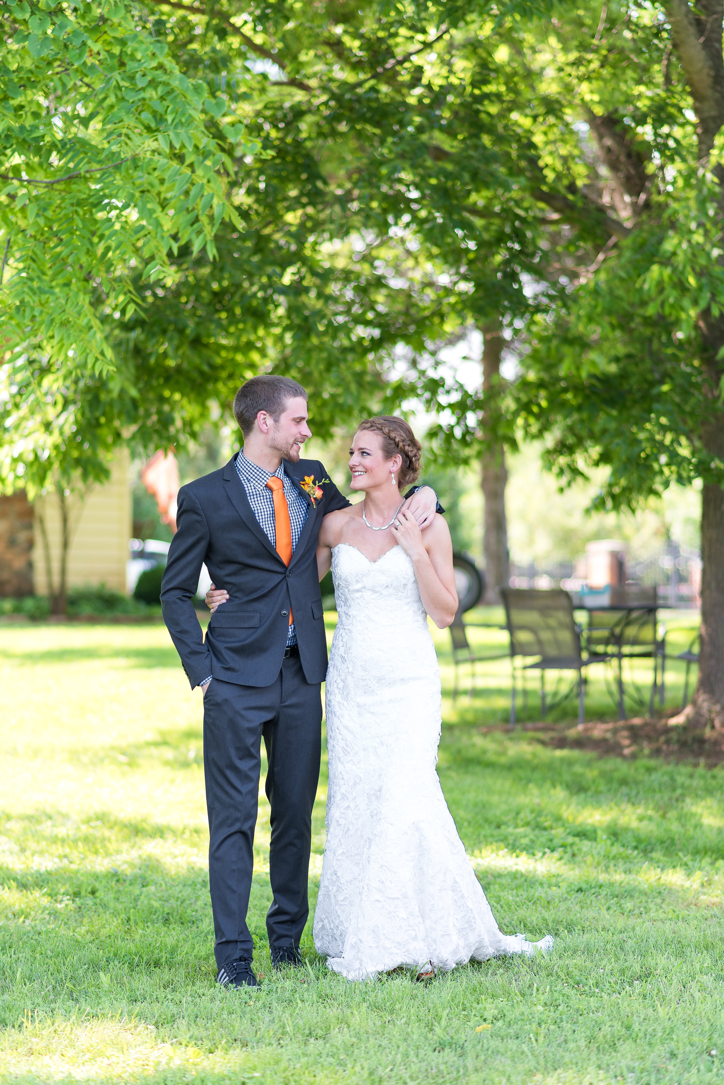 Wedding(319)
