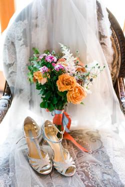 wedding201606110081