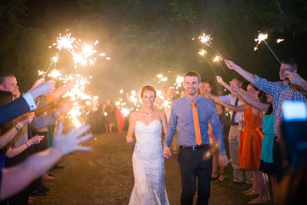Wedding(1003)