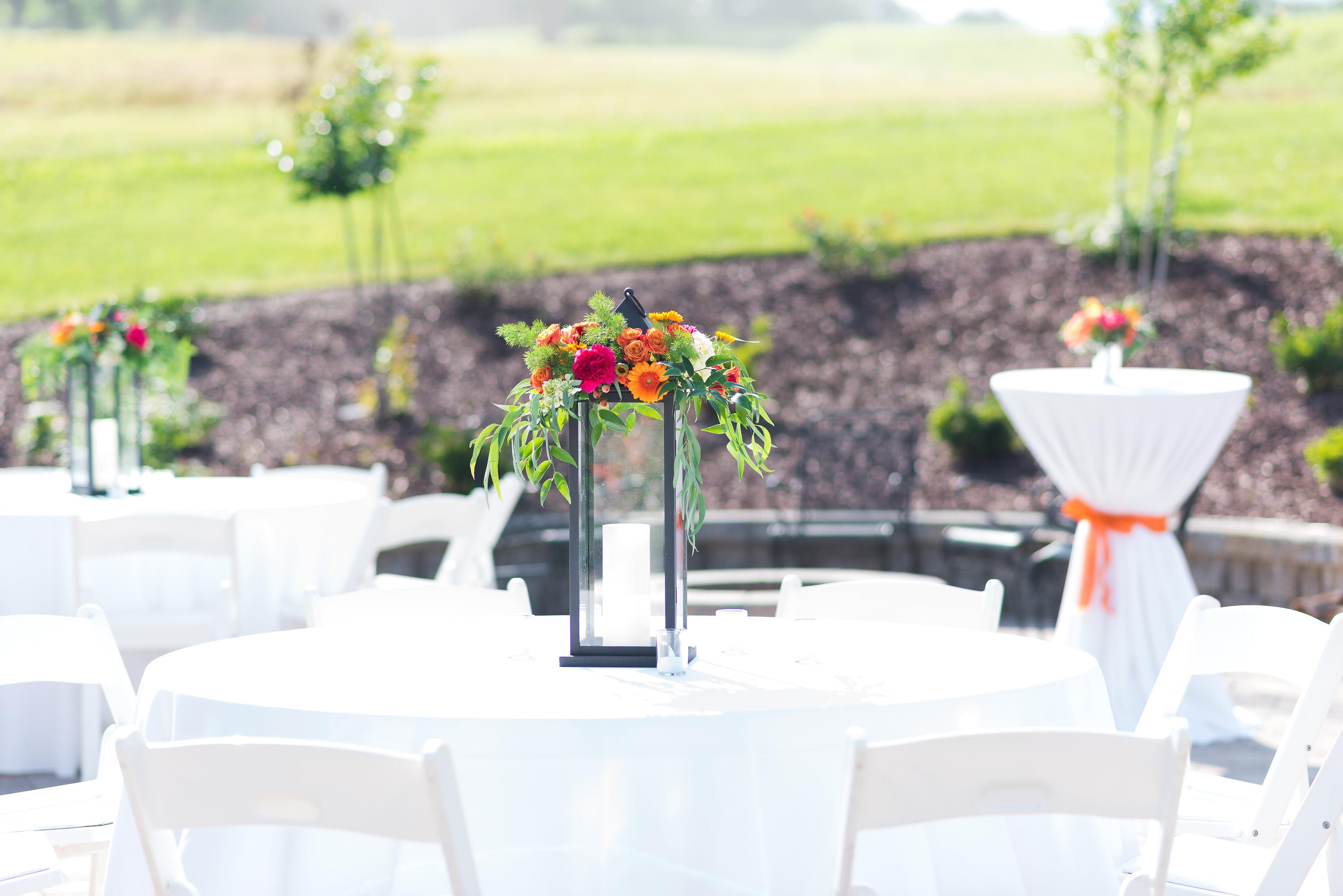 Wedding(506)