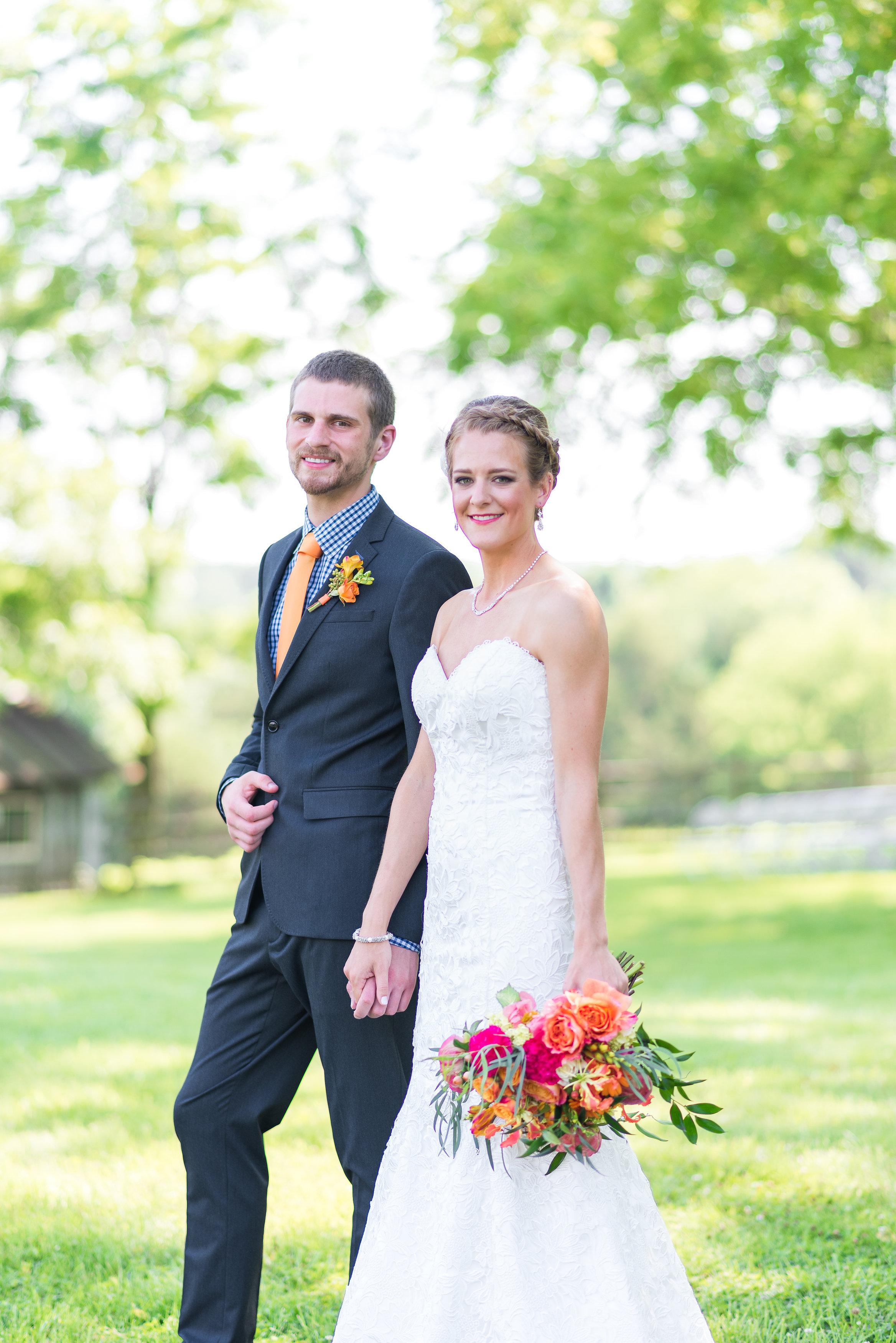 Wedding(334)
