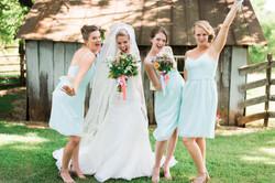 wedding201606110315