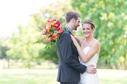 Wedding(308)