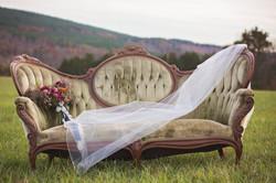 Bergin_Wedding402