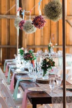wedding201606110549