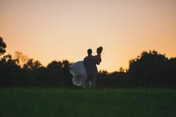 wedding201606110685