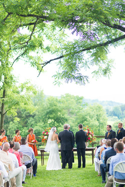 Wedding(591)