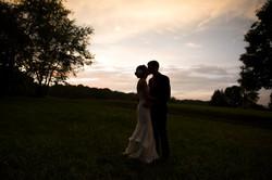 Wedding(913)