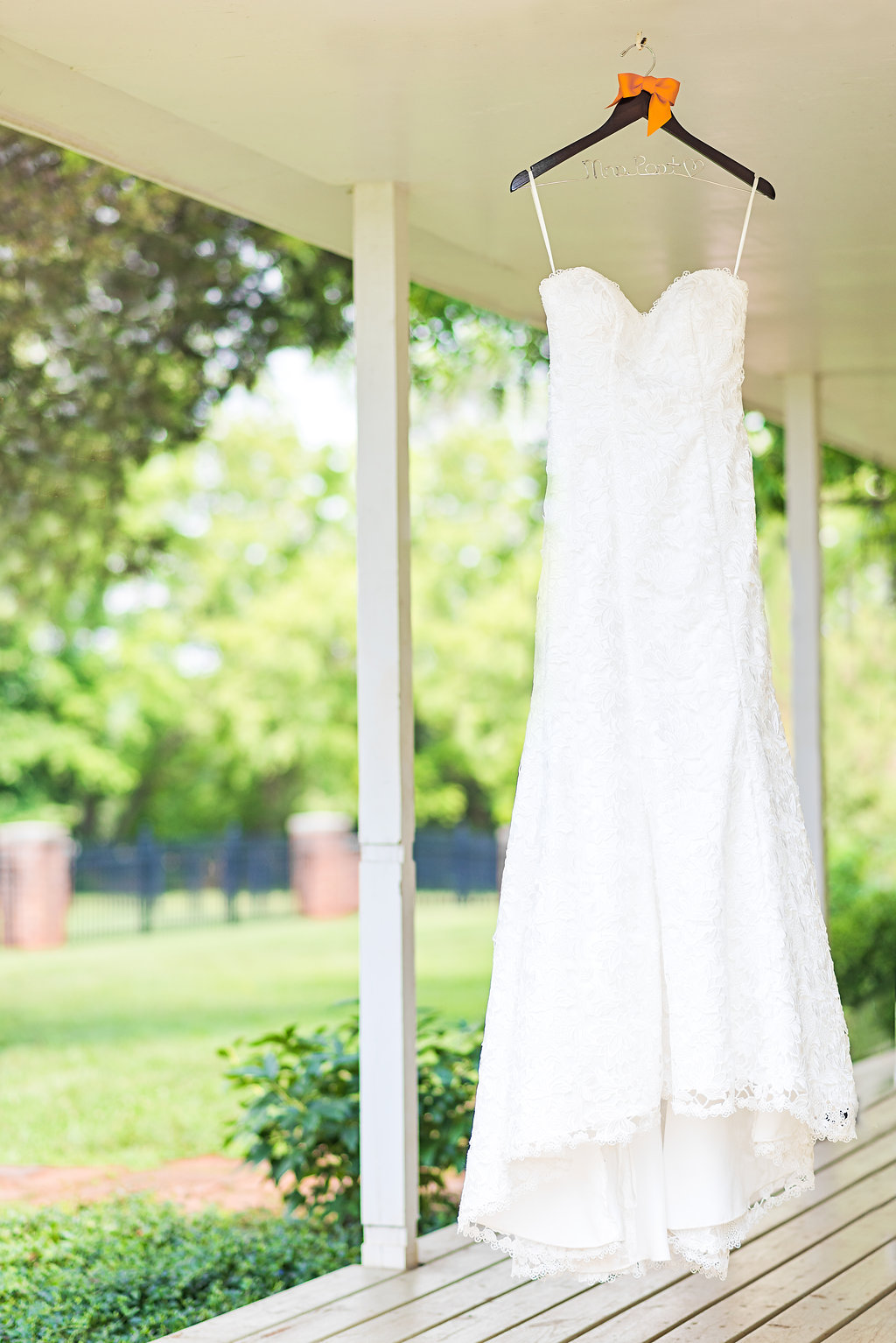 Wedding(204)