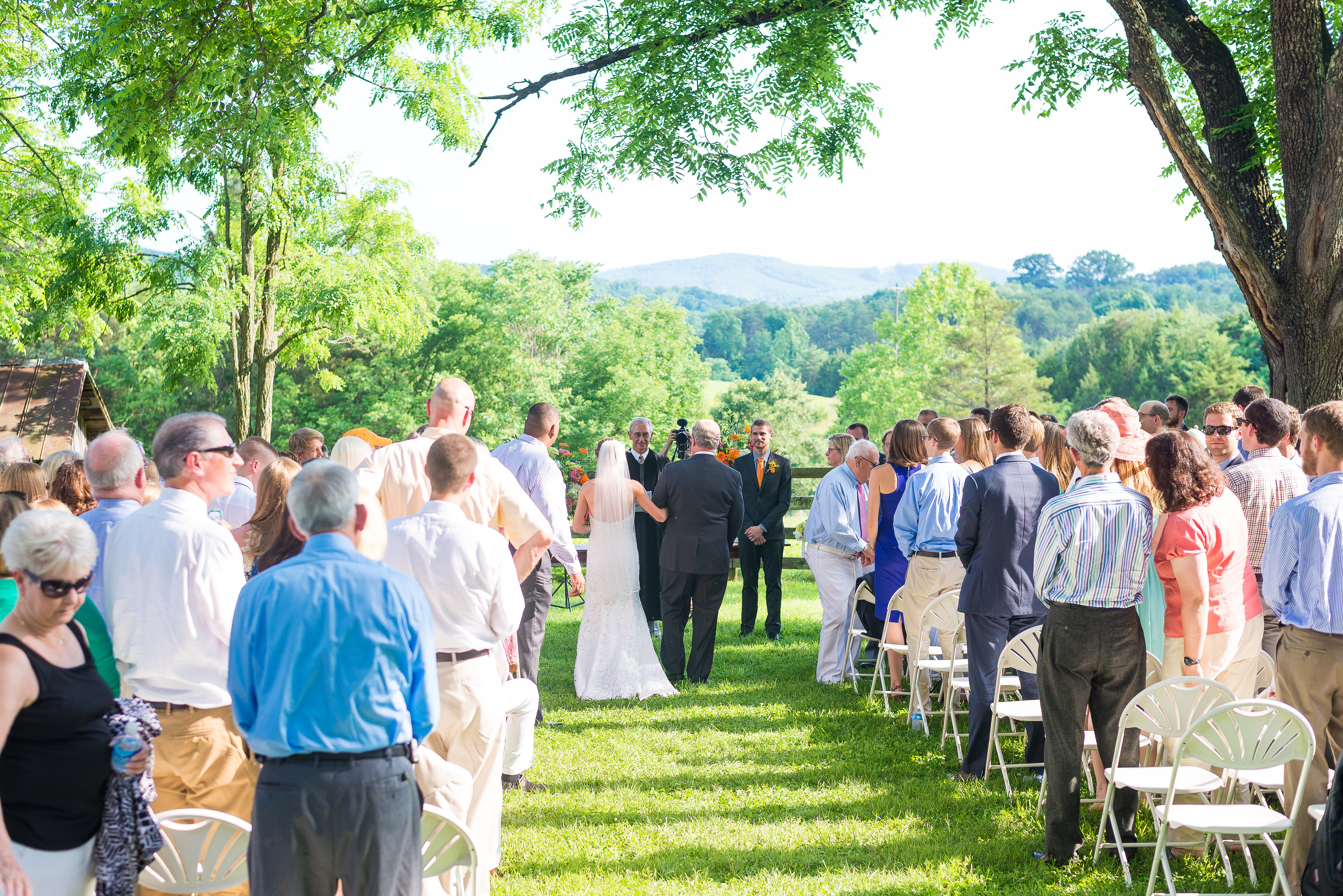 Wedding(560)