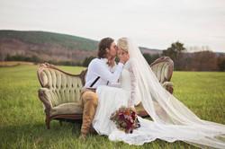 Bergin_Wedding406