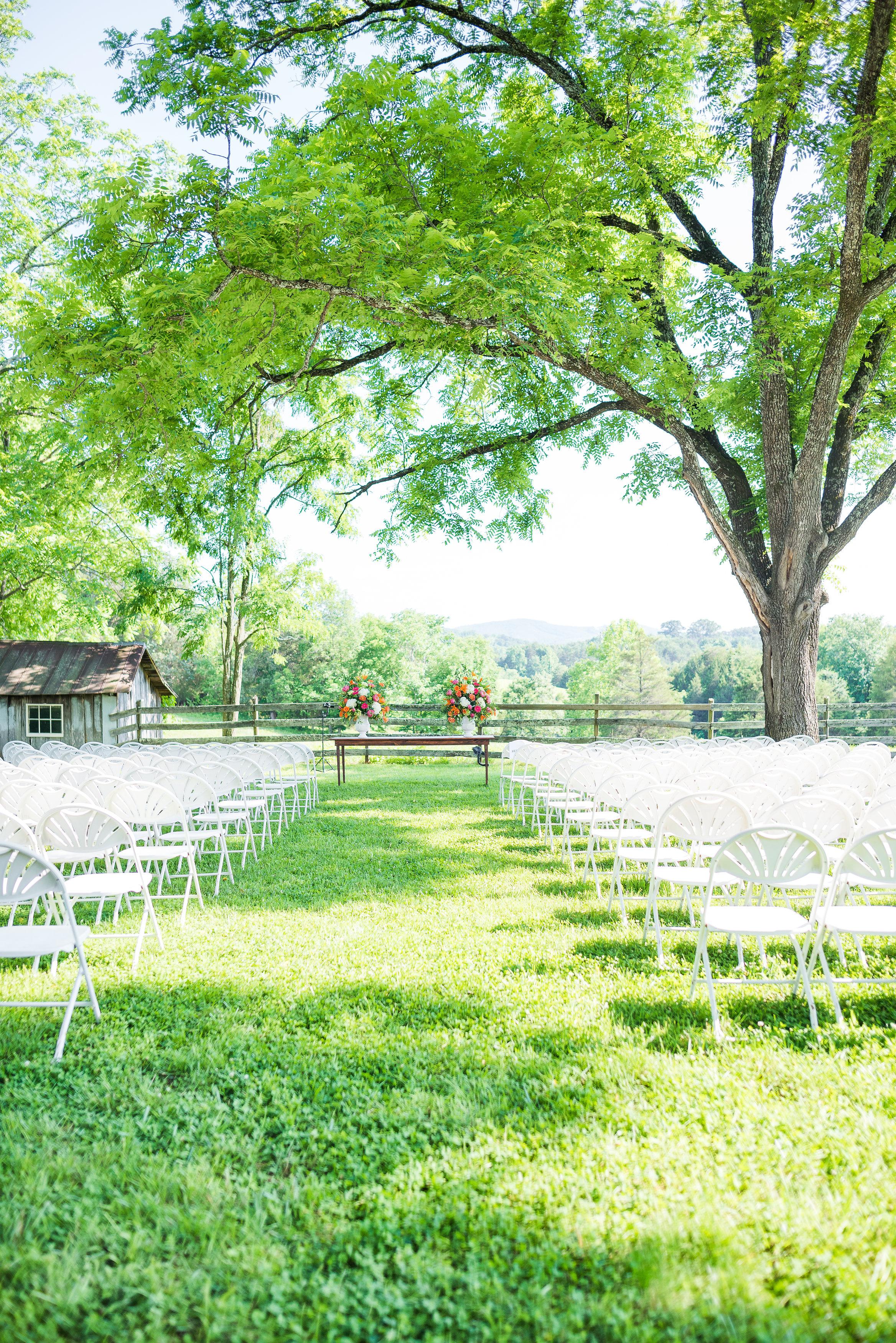 Wedding(456)