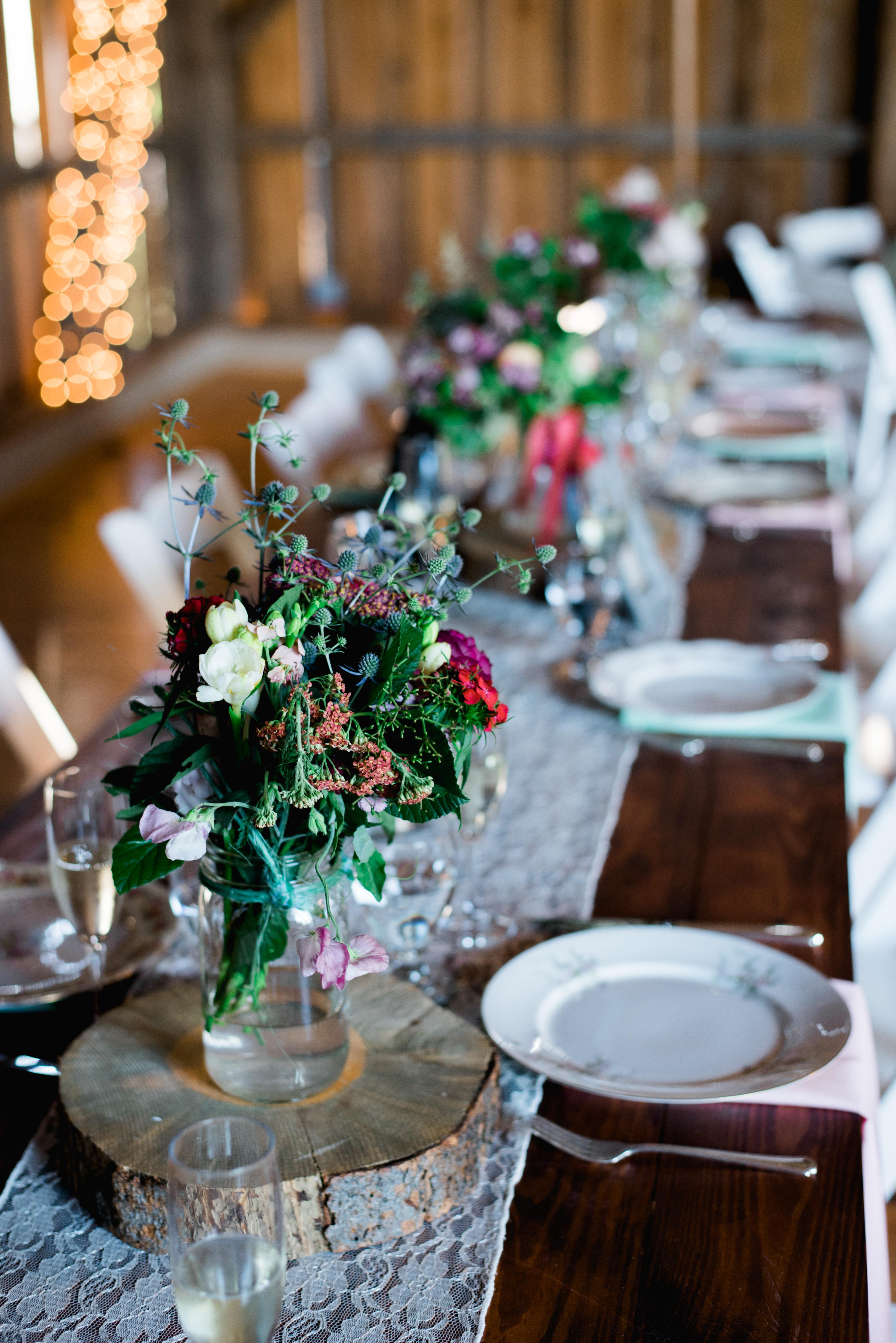 wedding201606110564