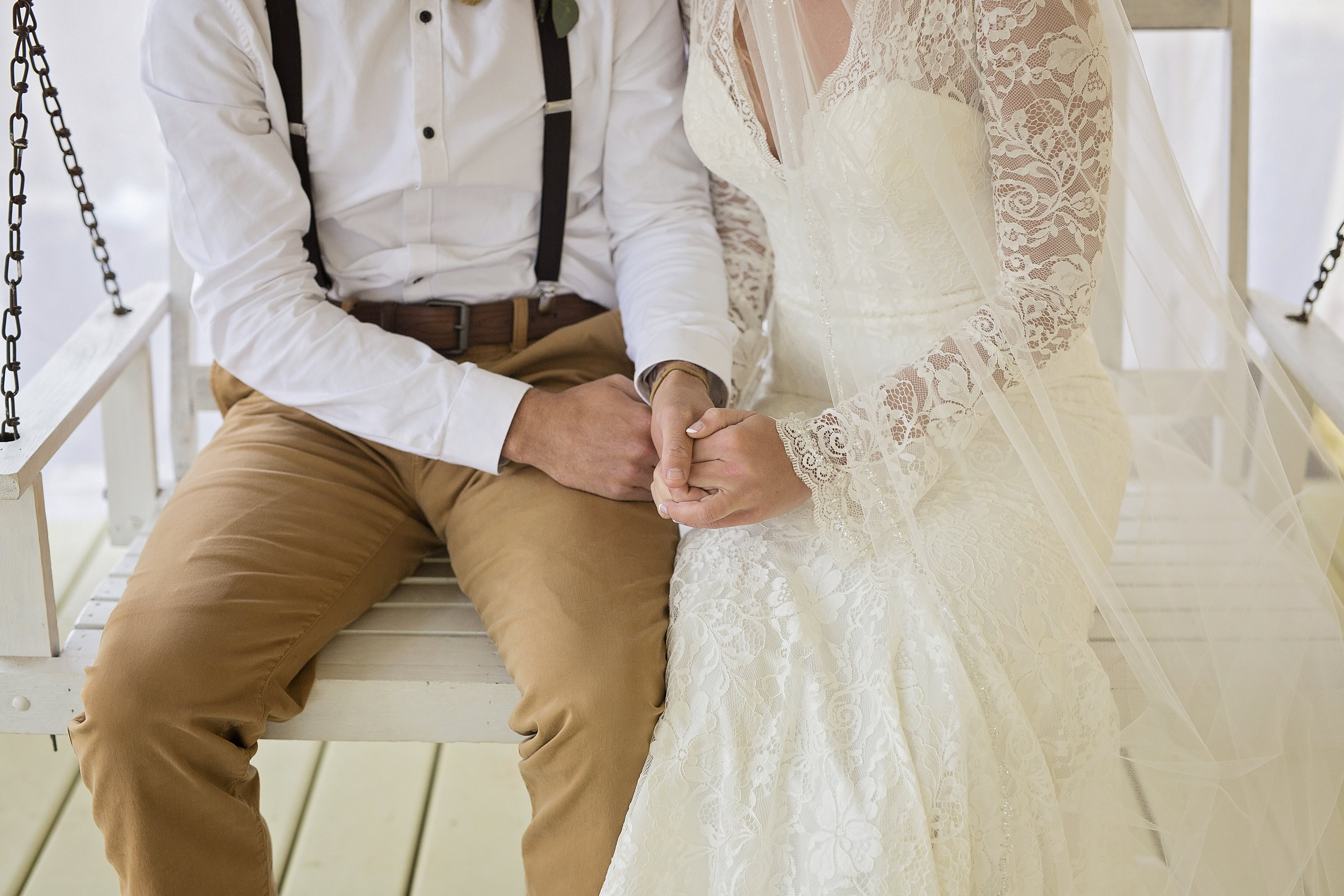 Bergin_Wedding226
