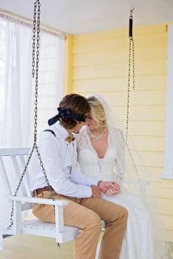 Bergin_Wedding215