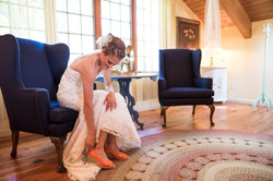 Wedding(269)