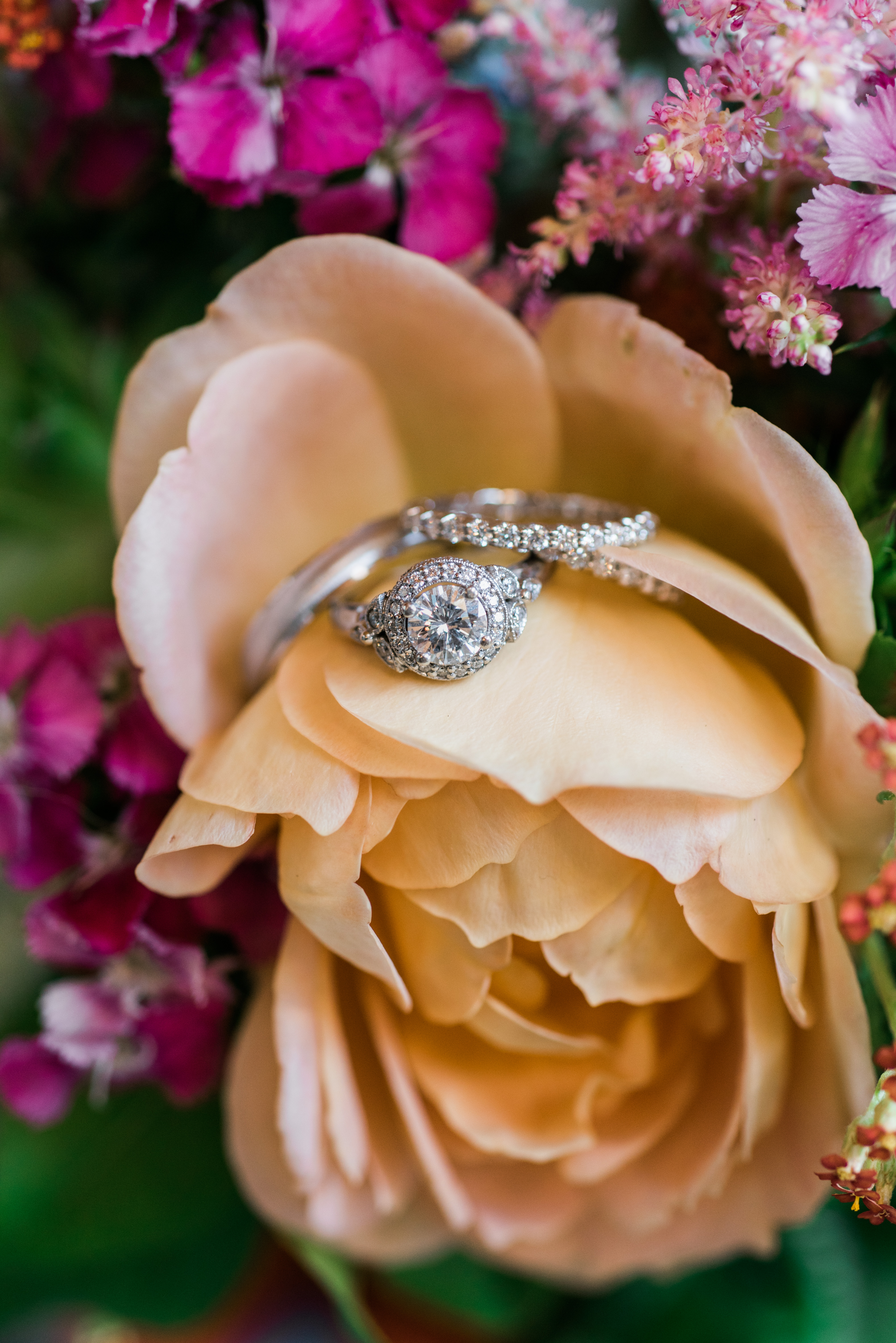 wedding201606110075