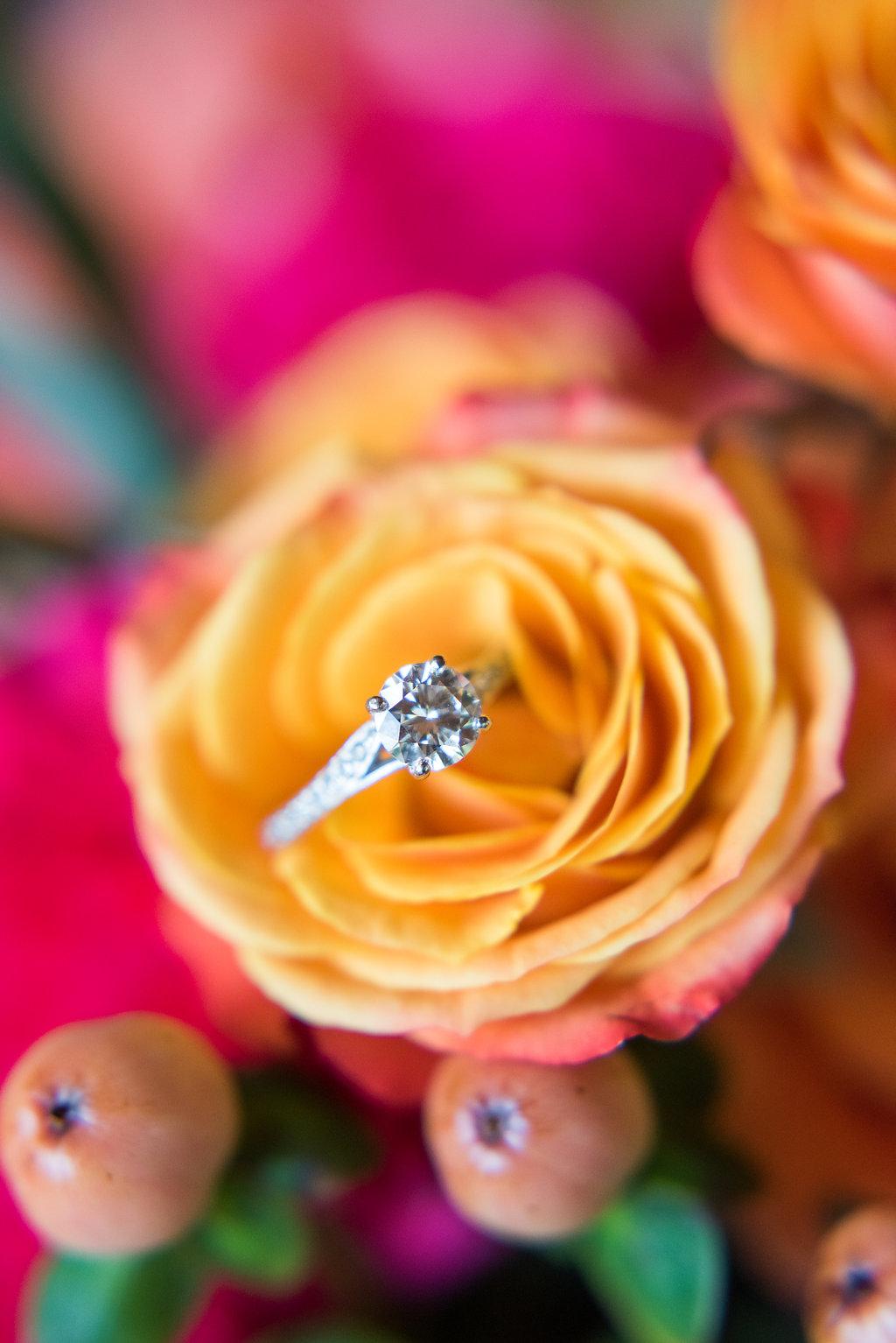 Wedding(233)