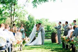 wedding201606110419