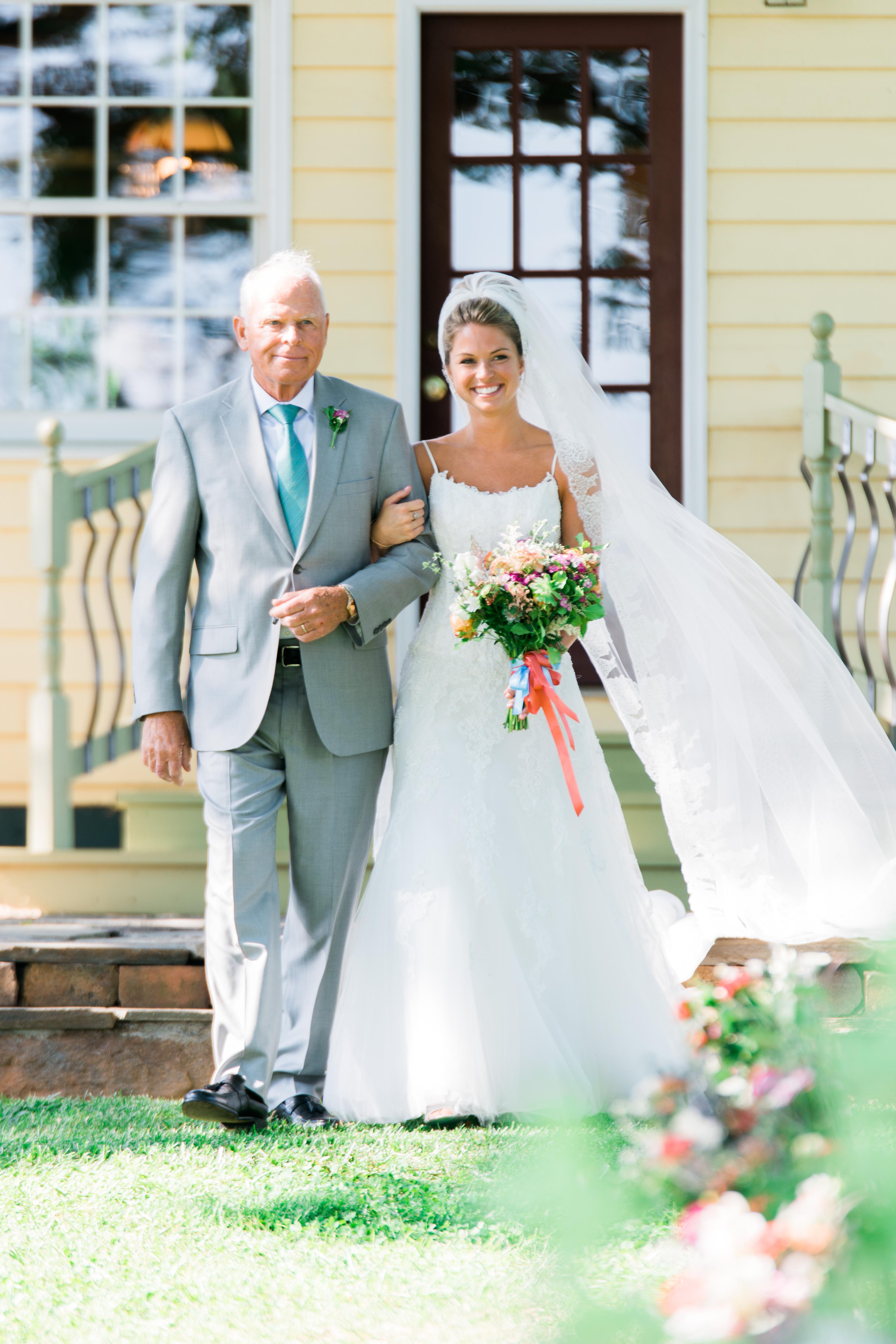 wedding201606110384