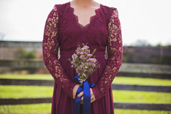 Bergin_Wedding139