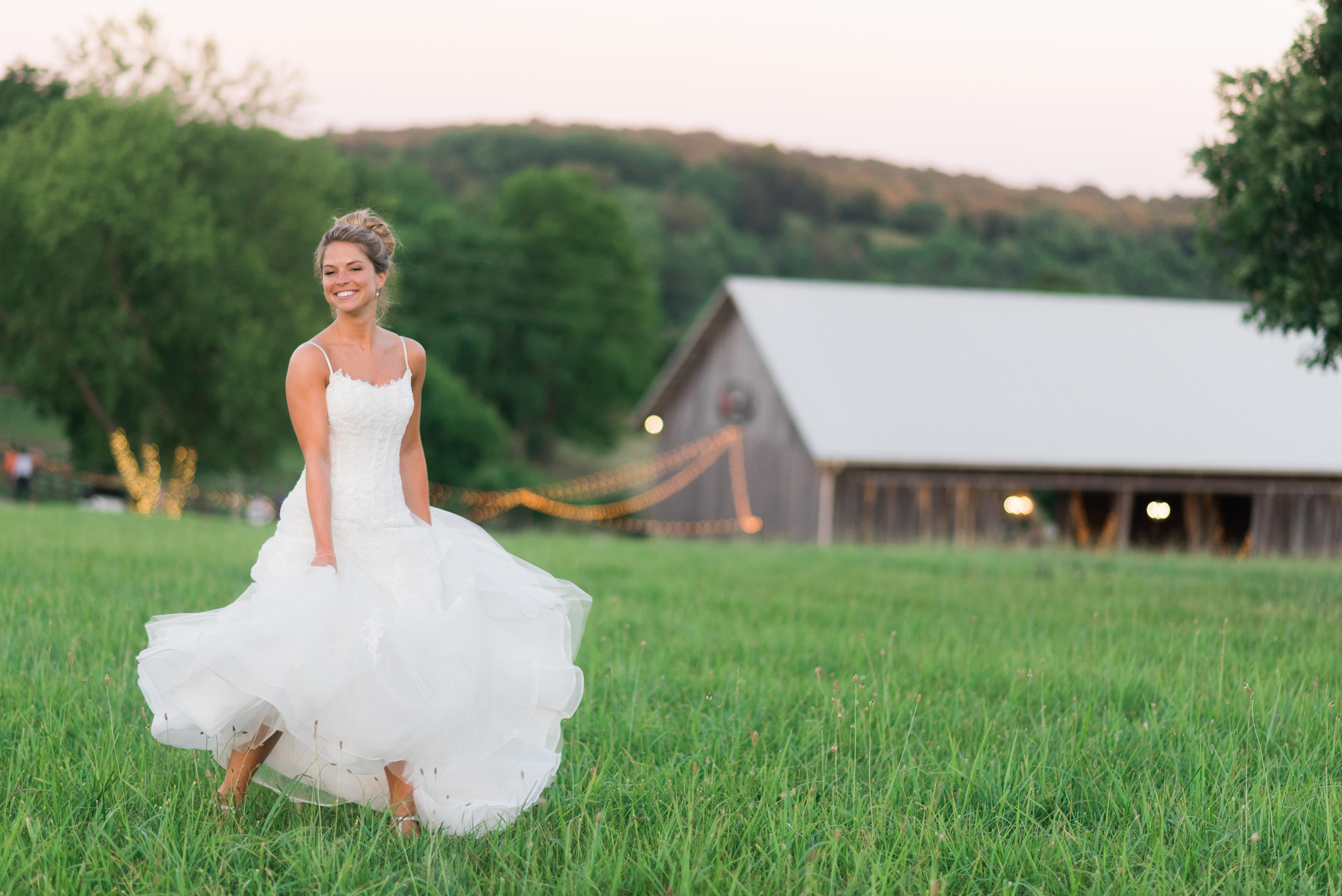wedding201606110680