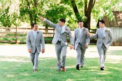wedding201606110186