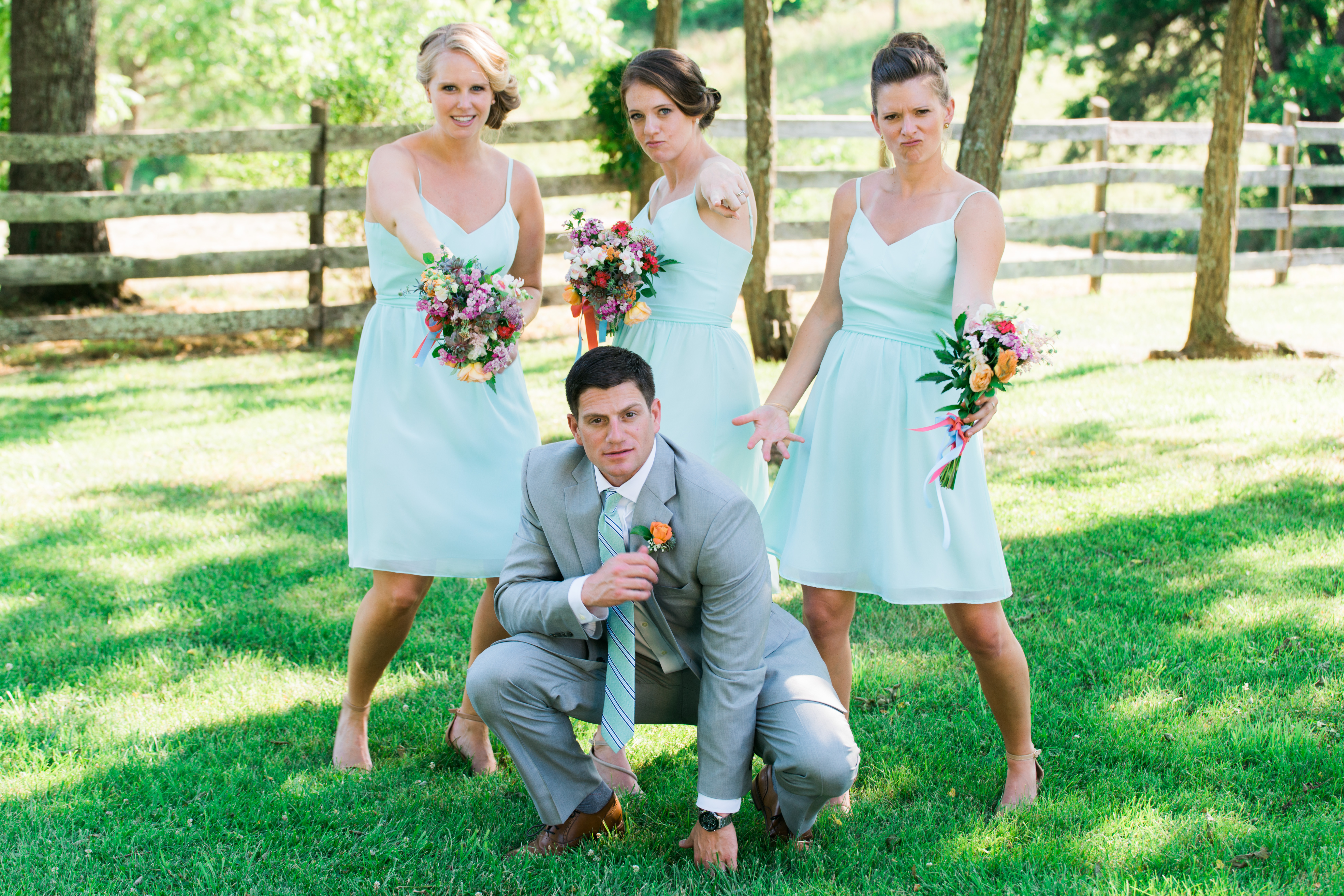 wedding201606110458