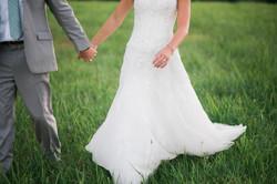 wedding201606110694