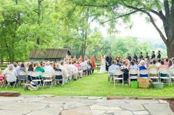 Wedding(605)
