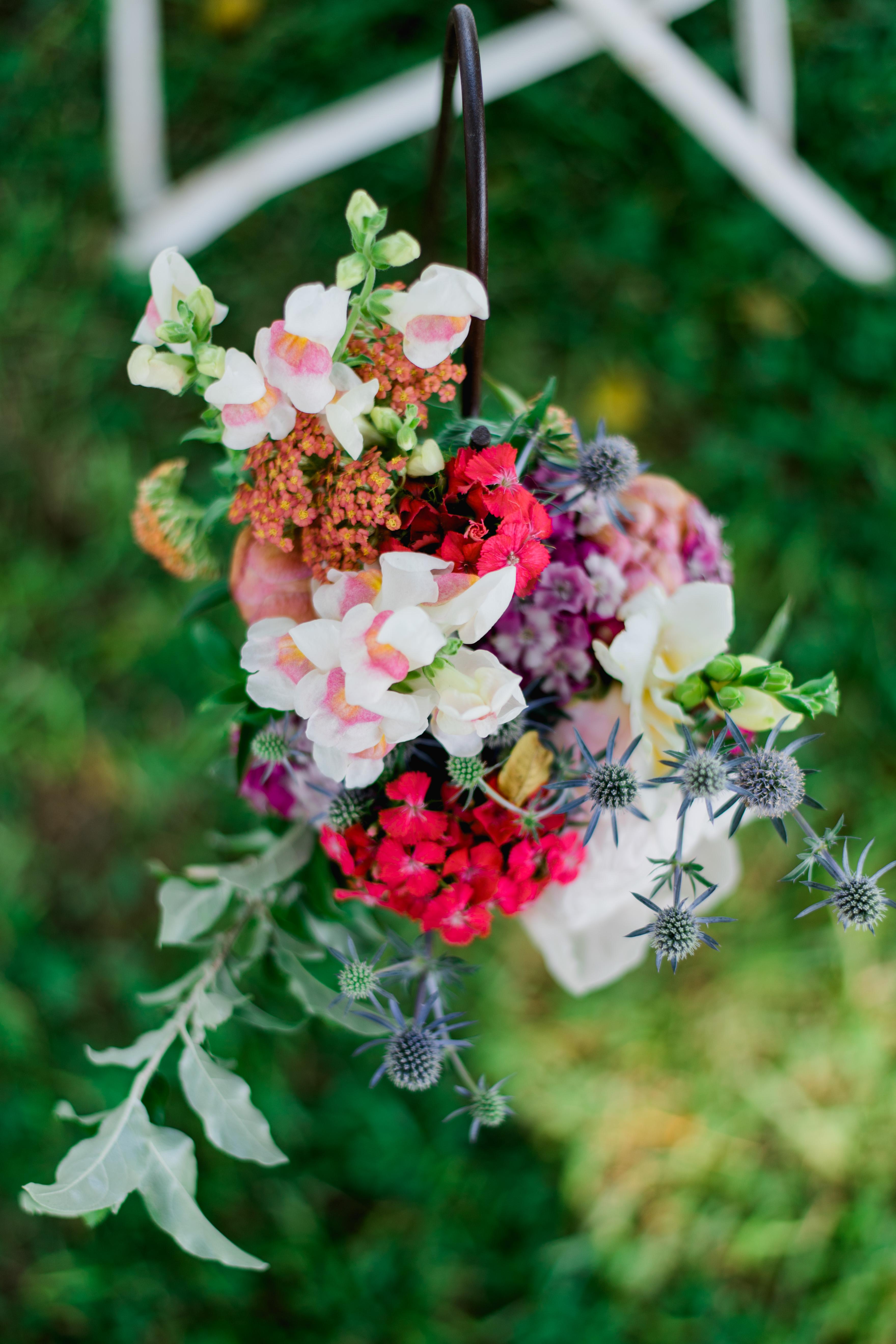 wedding201606110156