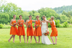 Wedding(655)