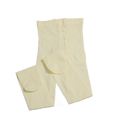 CREAM KIDS TIGHTS
