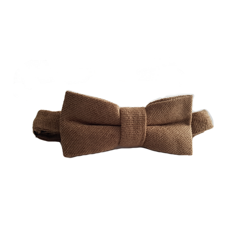 MR BEAN BOW TIE
