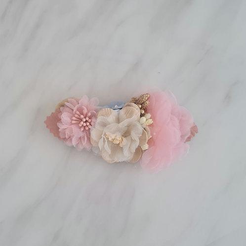 Isla Baby Headband