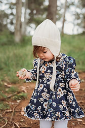 eden_Baby Belle-9.jpg