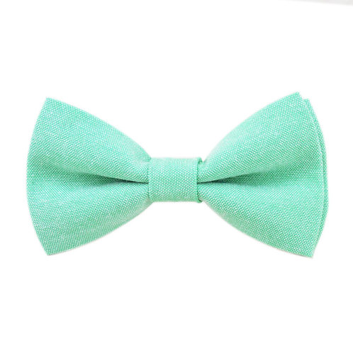 CANDY BOW TIE