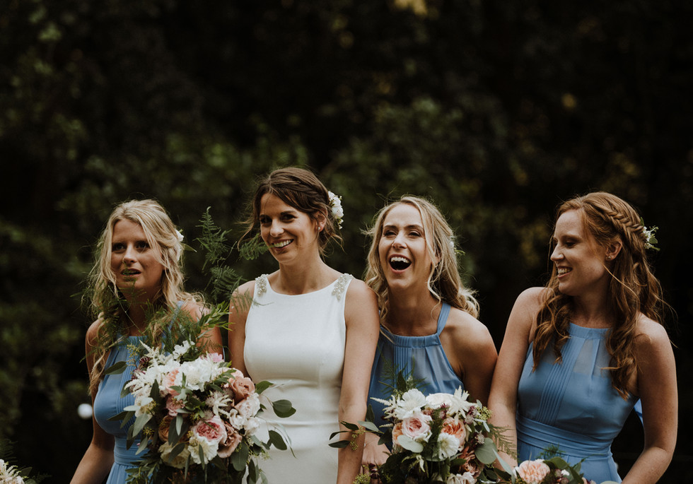 Bride and her maids.jpg