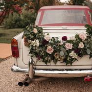 Vintage Car Florals.jpg